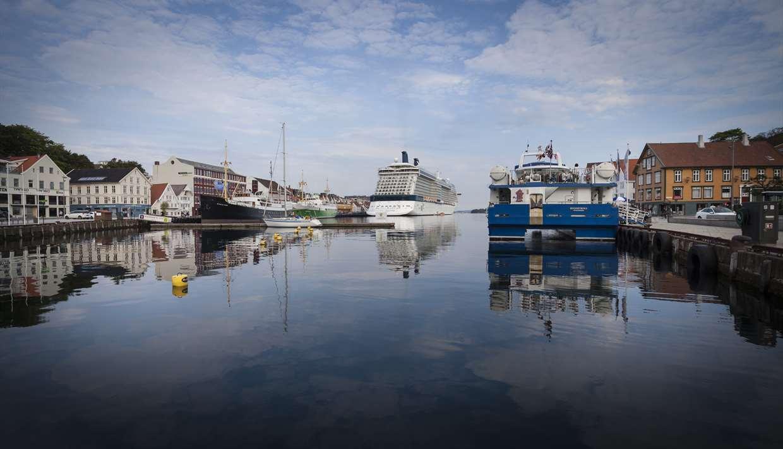 havn-stvg-3.jpg#asset:22